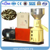 Flat Die Mini Feed Pellet Mill for Sale