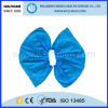 Disposable Plastic Waterproof Shoe Cover (WM-SC150121)
