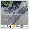 Wholesale! ! ! Galvanized Welded Gabion Baskets