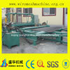 Hydraulic Crimped Wire Mesh Machine (Wire Diameter: 7--16mm)