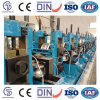 Carbon Steel Pipe Welded Pipe Roll Forming Machine