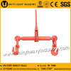 Ratchet Type Load Binder From China Supplier