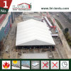 40X50m Big Aluminum Frame PVC Roof Marquee Tent