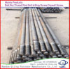 Foundation Anchor Bolt