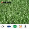 Playground Golf Sports Field Mini Soccer Football Artificial Grass