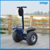 Hot Sale off-Road Electric Chariots, Balance Electric Scooter, Battery Wholesale