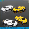 Car Shaped USB Flash Memory for Promotion