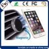 Magnetic Car Mount with Iron Piece for Mobile Phone