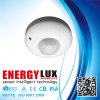 Es-P19A Popular Ceiling Mounting Infrared PIR Sensor