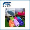 PE Bag Traveling Camping Inflatable Bag Lazy Bag