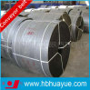 High Quality Rubber Ep Iron Ore Conveyor Belt (EP100-600)