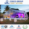 10m-15m Party Tent for Wedding with Transparent Roof