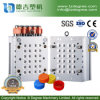 2015 Best Selling Pet Preform Mould Manufacturers in China
