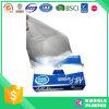 HDPE Virgin Material Food Grade Interleaved Deli Sheet
