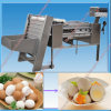 Professional Supplier of Automatic Boiled Egg Peeler