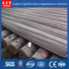 St52 Hot Rolled Steel Round Bar