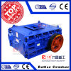Hot Mining Double Toothed Roll Mining Crusher Crushing Coal Stone
