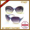 F7457 Fashion Cheap Polarized Lens Sunglasses