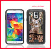 High Quality Cellphone Case for Samsung Galaxy S5 (SP013L)