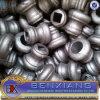 Decor Wrought Iron Cast Iron Collars