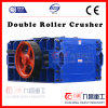Industrial Double Roller Crusher Construction Equipment Roll Crusher
