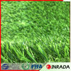 Residential and Commercial Artificial Grass