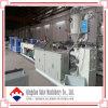 Pex Pipe Production Extrusion Line-Suke Machine