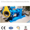 Rubber Machine Hot Feed Extruder