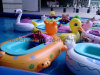 2013 Children Bumper Boat (001)