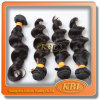 Grade 3 Indian Hair Remy Virgin Hair Extensions