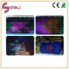 LED Stage Video Curtain for Wedding Background (HL-028)