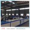 FRP Pultrusion Gfrp Composite Profiles Forming Machine