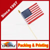 Custom Polyester American Flag (420030)