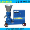 Small Flat Die Animal Feed Pellet Machine with Good Price