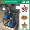 2016 Hot Sale Combined Peanut Butter Grinder Machine (JM-130A)