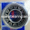 Roller Bearing for Mine Machine Timken 30205
