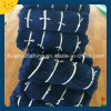 Nylon Multifilament Style Fishing Nets with Blue Color