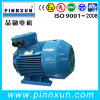 Yx3 (IE2) 600rpm Asynchronous Motor