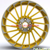 6061 T6 Forged Alloy Rims New Forged Wheel Rims