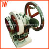 Single Punch Tablet Press Machine for Sale