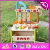 Hottest Intelligence Children Wooden Toy Tool Set W03D030