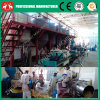 10-50td Sunflower Seeds, Cotton Seeds Vegetable Oil Production Line