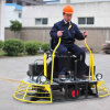 Ride-on Power Trowel with CE (FCT-QUM78)