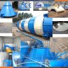 Advanced Technology Cement Storage Tank for Concrete Mixing Plant