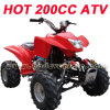 200CC ATV Quad (MC-350)