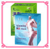 Slimming Patch for Loss Weight, Body Shaper Product