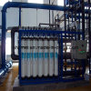 Reverse Osmosis Pure Water Treatment Unit