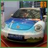 Car Vinyl Wrap for Promotion (TJ-XZ-4)