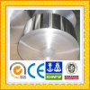 ASTM Aluminium Coil/Strip