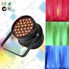 Disco Light 36*3W LED PAR64 Tri LED